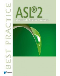 Cover_ASl_2_ENG