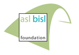 ASL BiSL Foundation