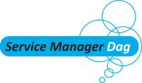 March 21/22, 2018: Service Manager Dag 2018 (NL)