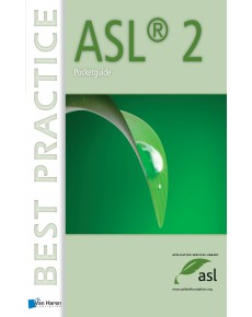 Cover_ASL_2_Pocket_Guide_NL