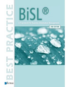 Cover_BiSL_update_ENG